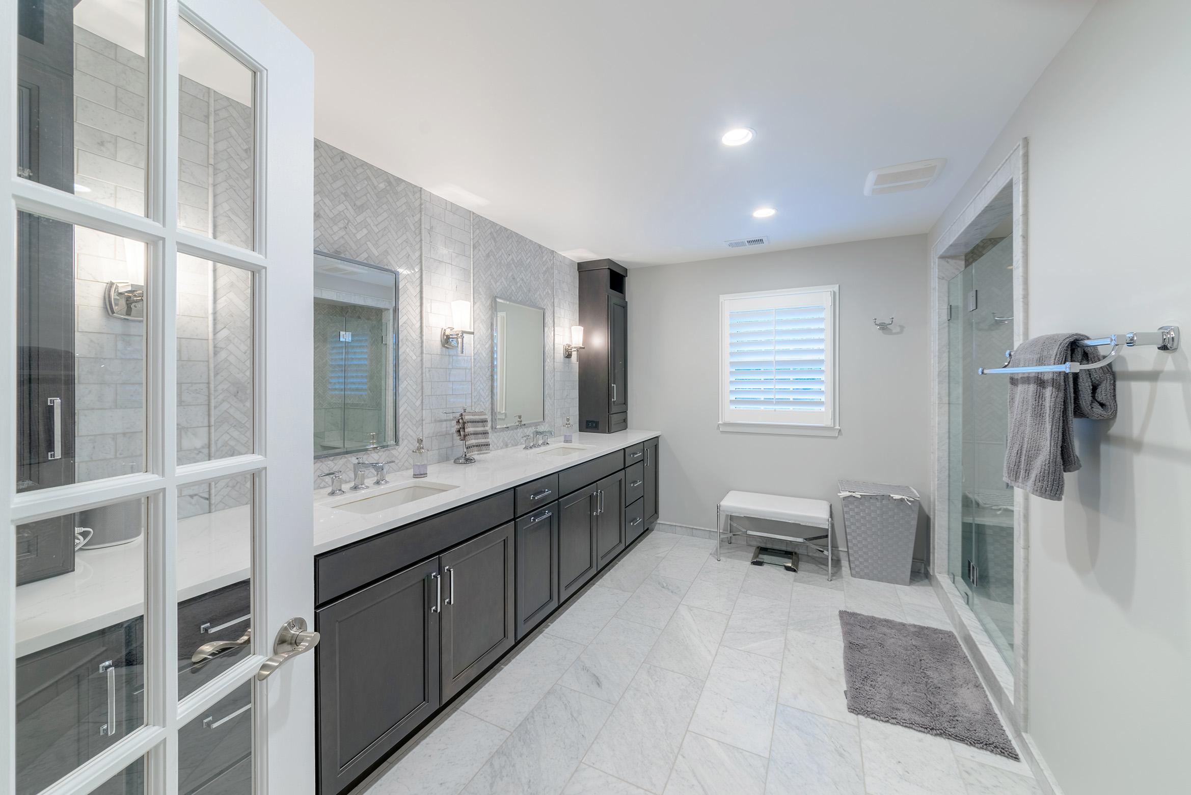 bathroom remodeling northern virginia,bathroom renovation,bathroom design, nothern virginia bathroom design, home remodeling bathroom, luxury bathroom, home bathroom renovation