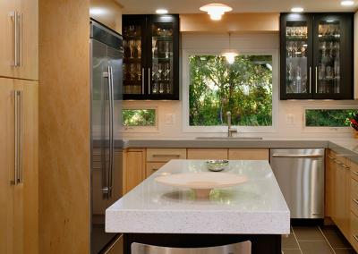 kitchen12