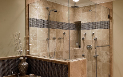 Six Things to Consider Before You Remodel a Bathroom