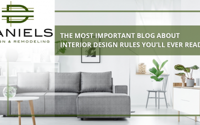 The Most Important Blog About Interior Design Rules You'll Ever Read